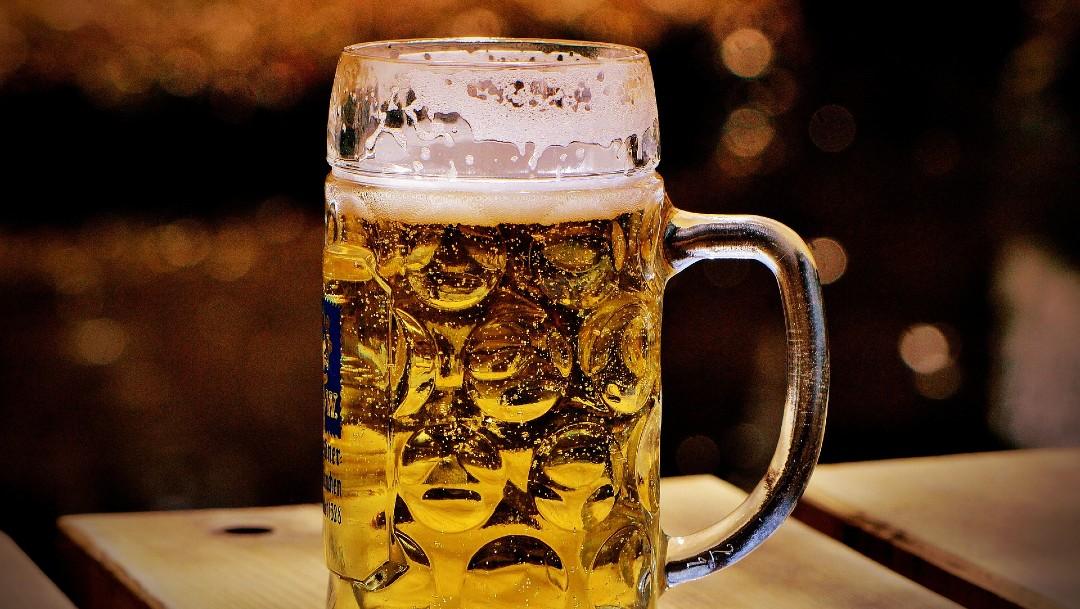 Foto; Heineken y Modelo detienen producción en México por coronavirus