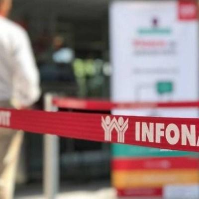 Infonavit aprueba su nuevo estatuto y prometen mejor atención a la gente