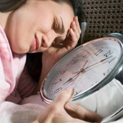 Trastornos del sueño, estrés y depresión se disparan por confinamiento del coronavirus