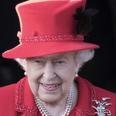Isabel II cumple 94 años pero sin celebraciones por coronavirus