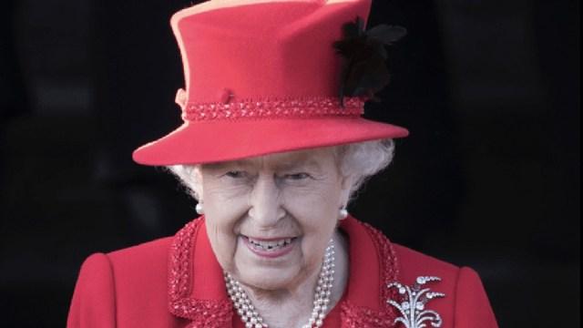 Coronavirus: Isabel II cumple 94 años pero sin celebraciones