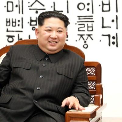 ¿Qué sabemos sobre el hombre que lidera Corea del Norte?