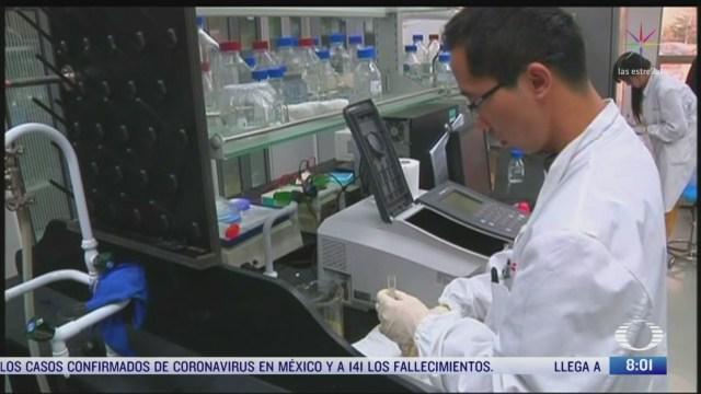 las vacunas contra el covid