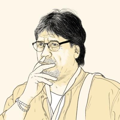 El escritor chileno Luis Sepúlveda muere en España por coronavirus