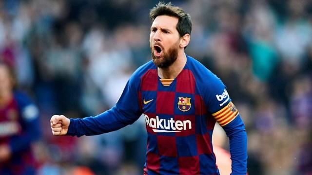 Futbolistas-donadores-Lionel-Messi-Cristiano-Ronaldo-coronavirus
