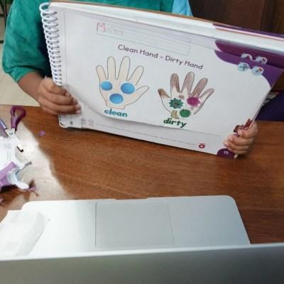 Niños preguntan a López-Gatell sobre coronavirus COVID-19 en redes sociales