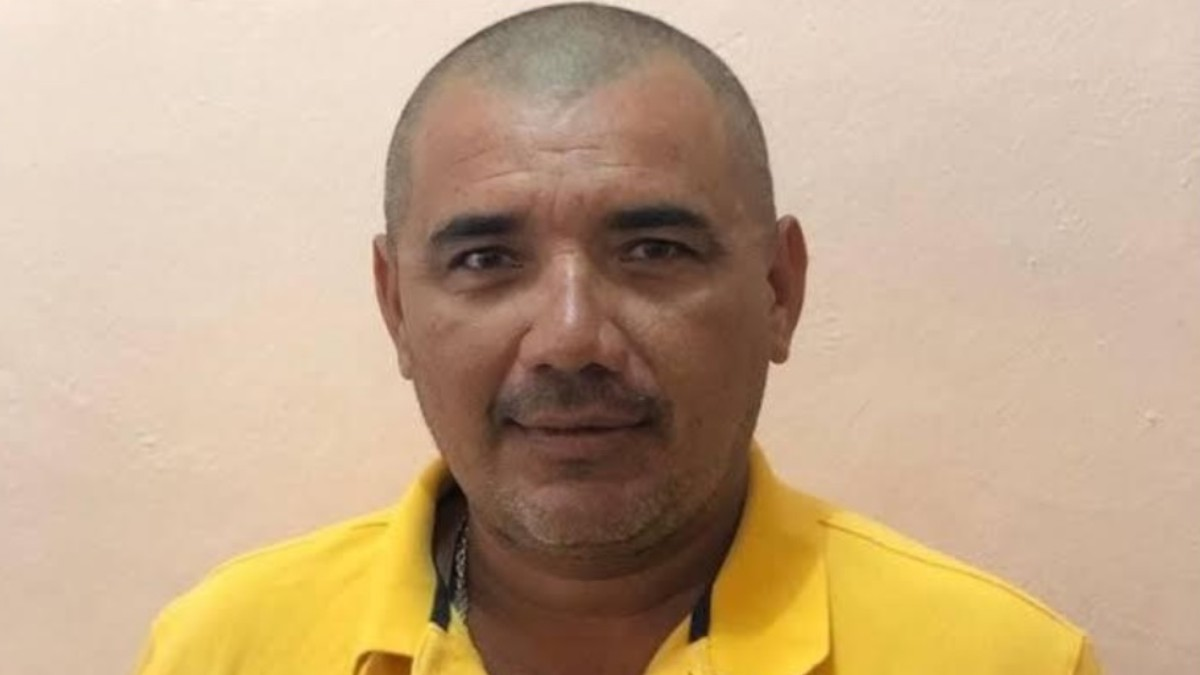 Matan al alcalde de Mahahual, Quintana Roo, Obed Durón Gómez