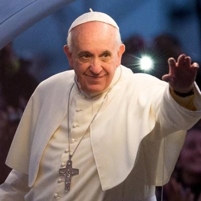 FOTO: Vaticano crea comisión para analizar ordenación de mujeres diáconas, el 8 de abril de 2020