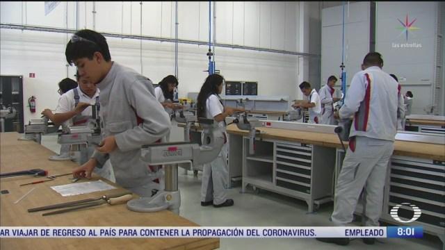 relacion entre empresas y trabajadores durante la emergencia sanitaria por coronavirus
