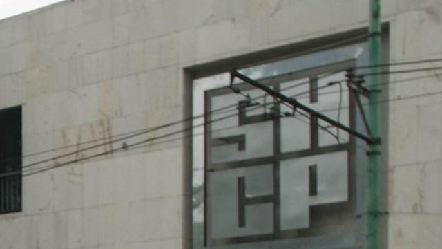 La Secretaría de Hacienda asegura que es falso que la Universidad de Hidalgo cuente con una resolución que le permita disponer del dinero congelado por la Unidad de Inteligencia Financiera