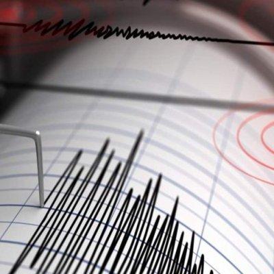 Sismo de magnitud 6.3 sacude el noreste de Papúa Nueva Guinea