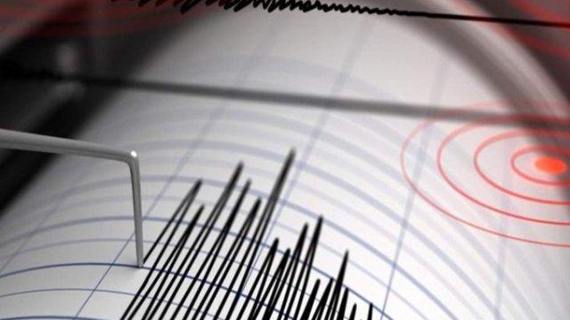 Sismo de magnitud 6.3 sacude noreste de Papúa Nueva Guinea