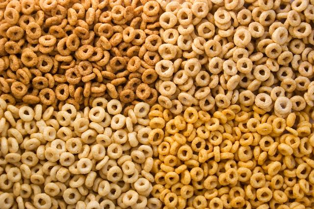 Alimentos-mas-Nocivos-Que-Alimentos-Debo-Tomar-en-Pequeñas-Porciones-Alimentos-Malos-Salud-Cardiovascular-Alimentos-Mas-Nocivos-Salud-Cardiaca-Salud-Corazon-Alimentos-Perjudiciales-Diabetes, Ciudad de México, 11 de mayo 2020