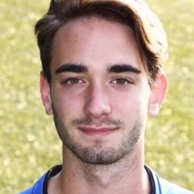 Muere futbolista de 19 años por un aneurisma