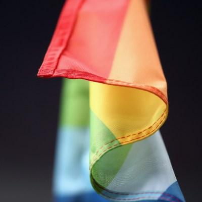 Comunidad LGBTIQ+ más vulnerable ante la pandemia: ONU