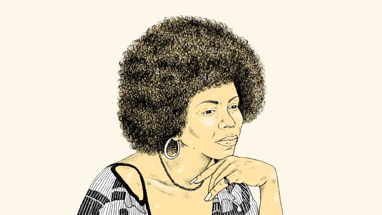 Muere Betty Wright, ícono del soul, a los 66 años