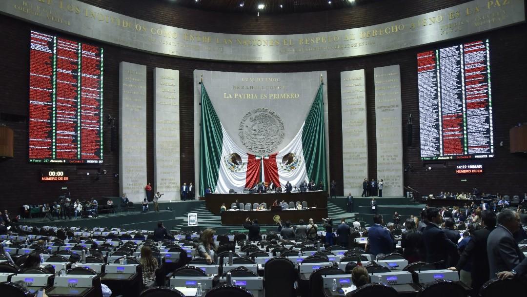 Diputados analizarán fideicomisos en Parlamento Abierto