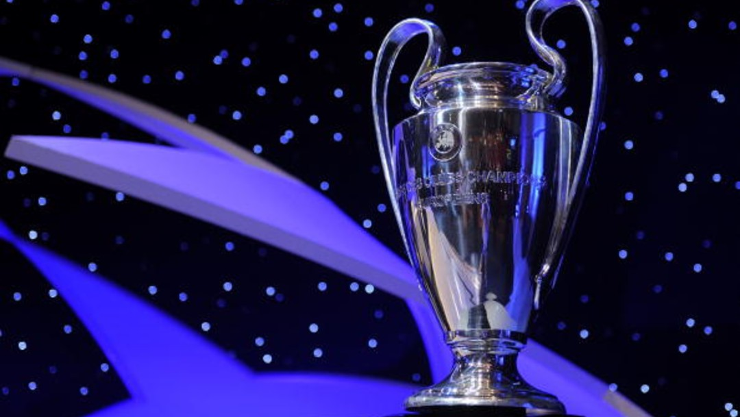 UEFA desmiente que Champions League regrese el 7 de agosto. (Foto: Getty Images)