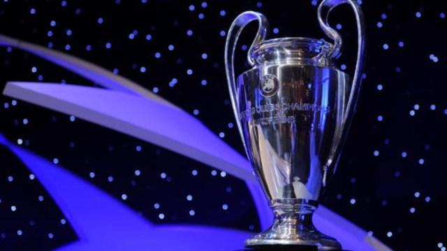 UEFA desmiente que Champions League regrese el 7 de agosto. (Foto: Getty Images)