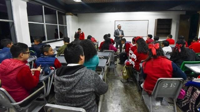 SEP y universidades detallan protocolo para clases presenciales