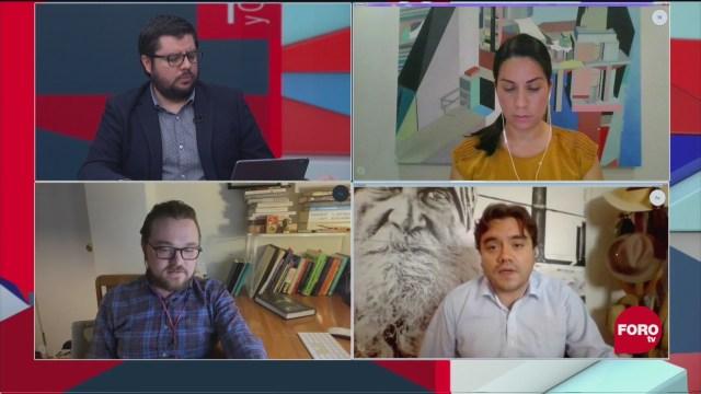 Contra el coronavirus, Jalisco adquiere deudas
