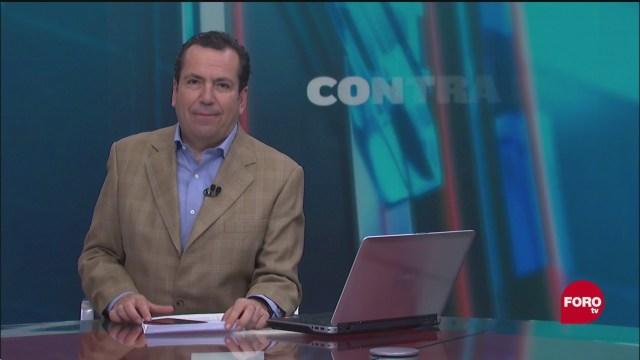 FOTO: contra el covid 19 televisateacompana primera emision del 21 de mayo de