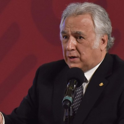 Continuarán fines de semana largos para reactivar el turismo en México, tras pandemia