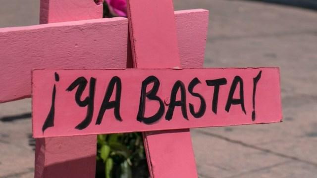 Detienen a una persona ligada con feminicidio de universitaria en Nayarit