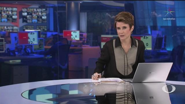 En Punto Denise Maerker Televisa Programa Completo 21 Mayo 2020