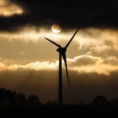 Cenace impugnará orden judicial que frena acuerdo energético