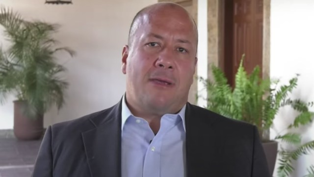Jalisco rechaza semáforo rojo por coronavirus del Gobierno Federal
