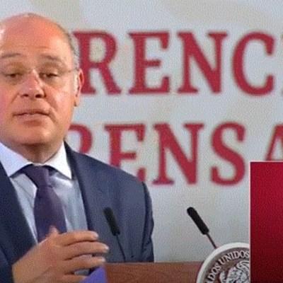 Gobierno de AMLO y hospitales privados extienden convenio para enfrentar coronavirus