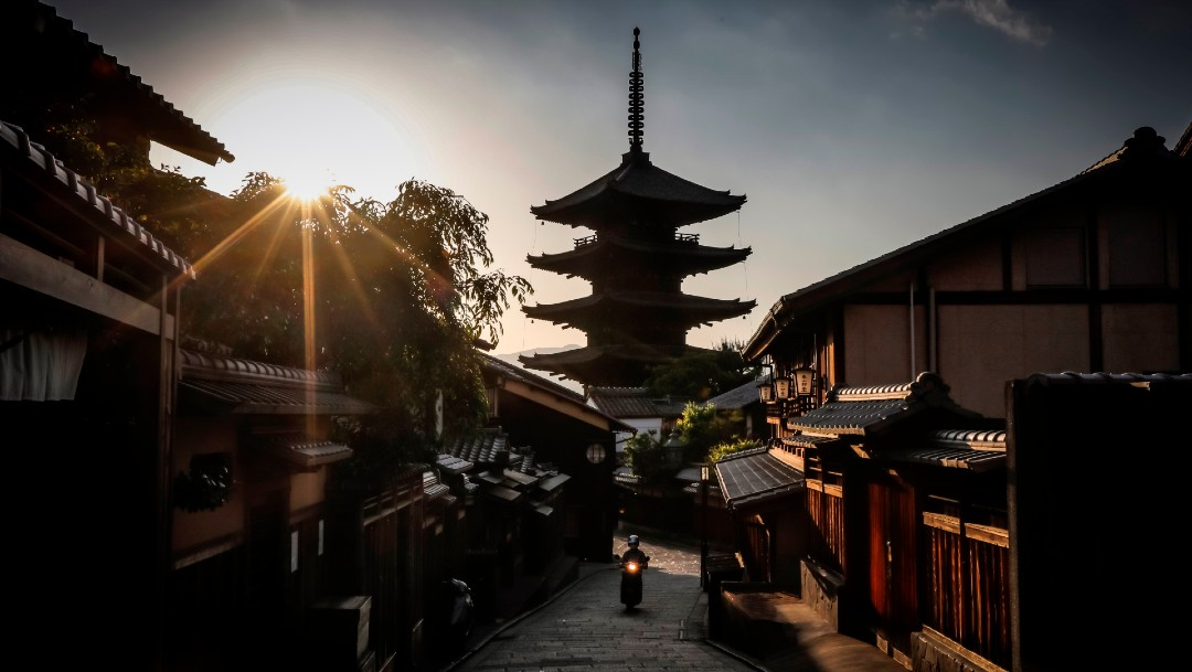 Japón desaconseja viajar a México, Colombia, Honduras y más