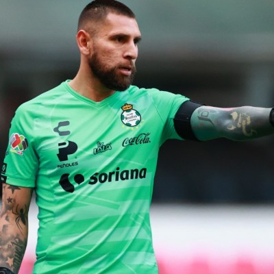 Liga Mx reporta 12 futbolistas del Santos Laguna con Covid-19
