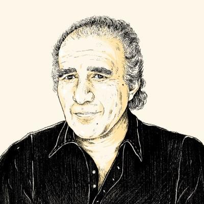 Muere el actor Michel Piccoli, uno de los grandes del cine francés