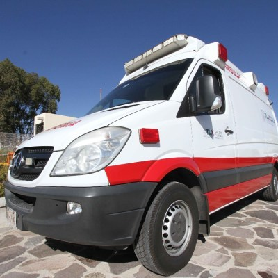 Muere por coronavirus presidente municipal de Mazatecochco, Tlaxcala