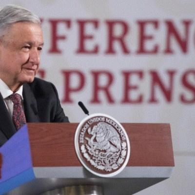 Foto: Oficina de Presidencia reduce presupuesto en tres mil millones de pesos