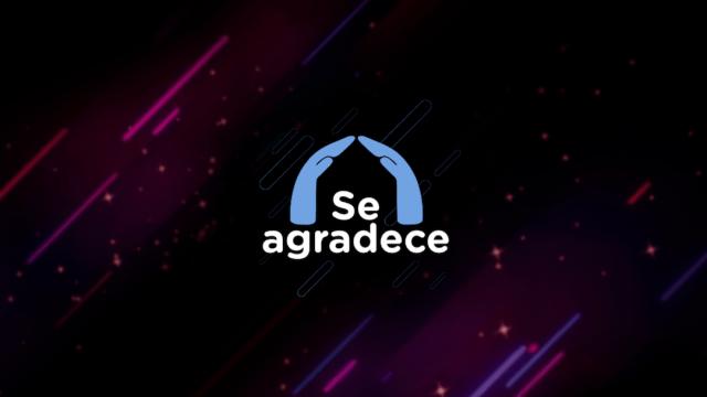 Imagen Se Agradece Televisa 20 Mayo 2020