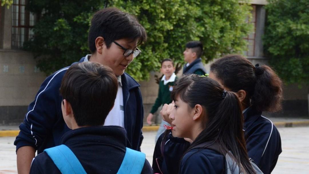 SEP propone acuerdo sobre colegiaturas en escuelas privadas