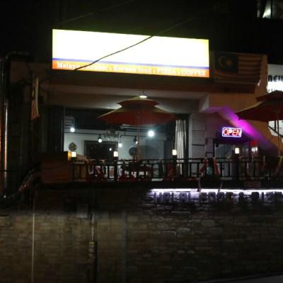 Contagios de coronavirus siguen al alza en bares de Seúl