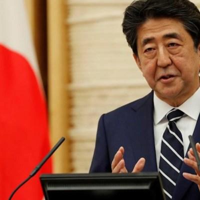 Japón anuncia el final de la alerta sanitaria por coronavirus; Shinzo Abe pide no bajar la guardia