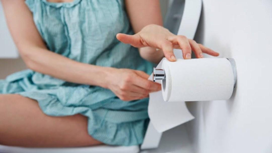 Así Puedes Limpiar Tu Vejiga Y Evita Infecciones Urinarias Noticieros Televisa