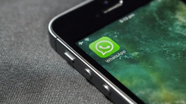 Eliminar-para-todos-borrar-mensajes-WhatsApp