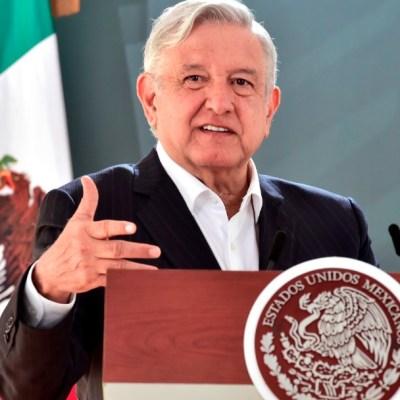 Ni Ford crearía tantos empleos como Sembrando Vida en Veracruz: AMLO