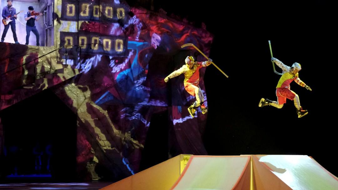 artistas-del-cirque-du-soleil-en-riga
