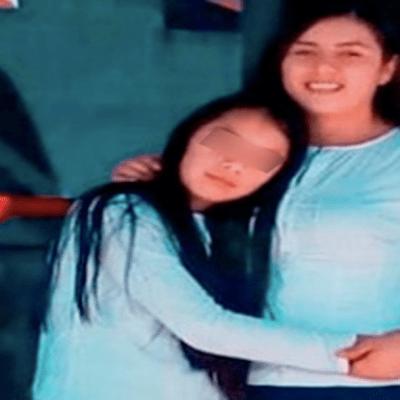 Asesinan y calcinan a madre e hija en Acajete, Puebla; familiares acusan a expareja