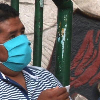 Así reacciona el cerebro ante los rumores por la pandemia de coronavirus