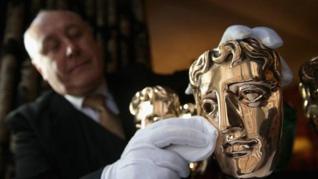 La gala estaba originalmente programada para la primavera de este año. (Foto: Getty Images)