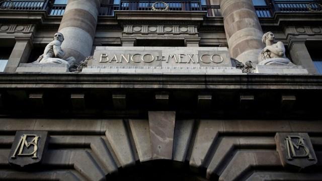 Banxico baja tasa de interés al 5%, su nivel más bajo desde 2016