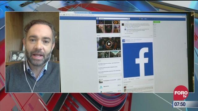 Boicot de grandes anunciantes contra Facebook